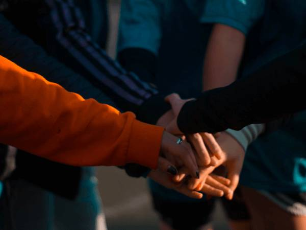 Mallorca Senses Hotels