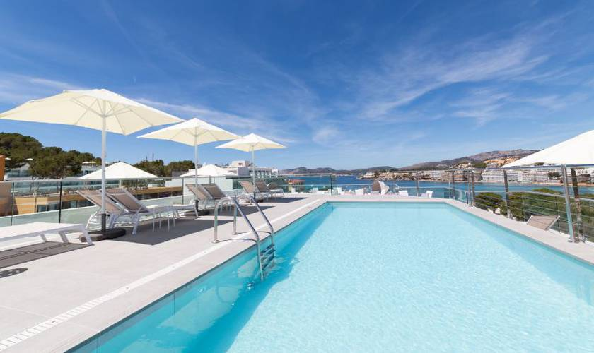 sky senses 4**** hotel - family friendly mallorca