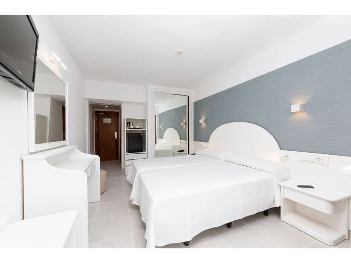 HabitaciÓn comfort sky senses 4**** hotel - family friendly mallorca