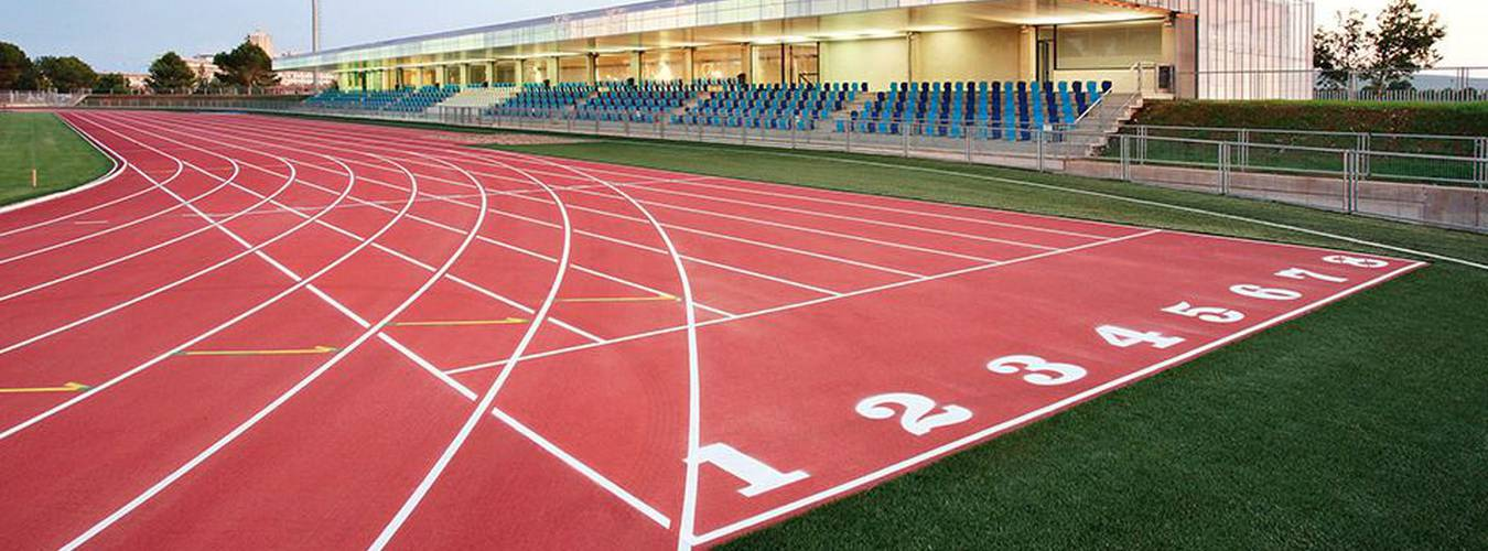 Club de atletismo sky senses 4**** hotel - family friendly mallorca